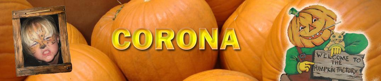 Corona-Header