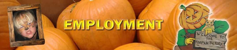 Employment-Header