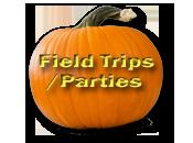 field-trips-pumpkin