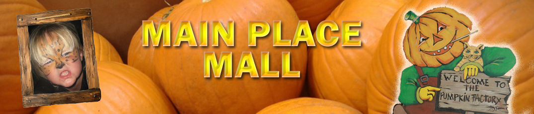 Main-Place-Mall-Header