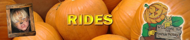 Rides-Header