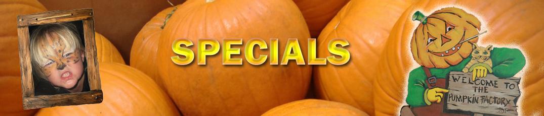specials-header