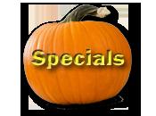 specials-pumpkin