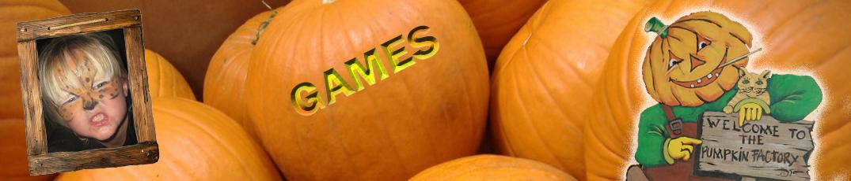 games-header