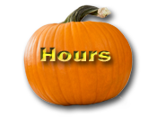 hours-pumpkin