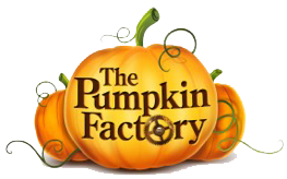 The Pumpkin Factory