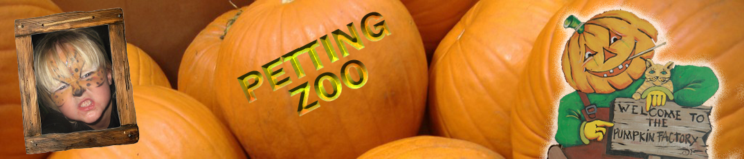 petting-zoo-header