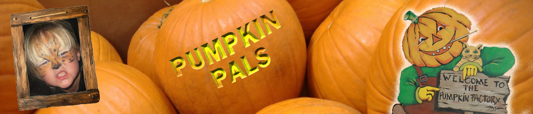 pumpkin-pals-header