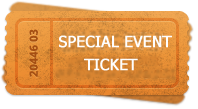 specials-ticket-logo-edited
