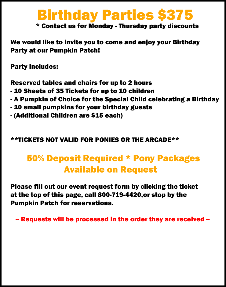 Birthday-Parties5