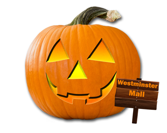 Resized _pumpkin-Westminster1