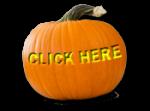 click-here-pumpkin