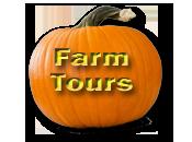 Farm-Tours