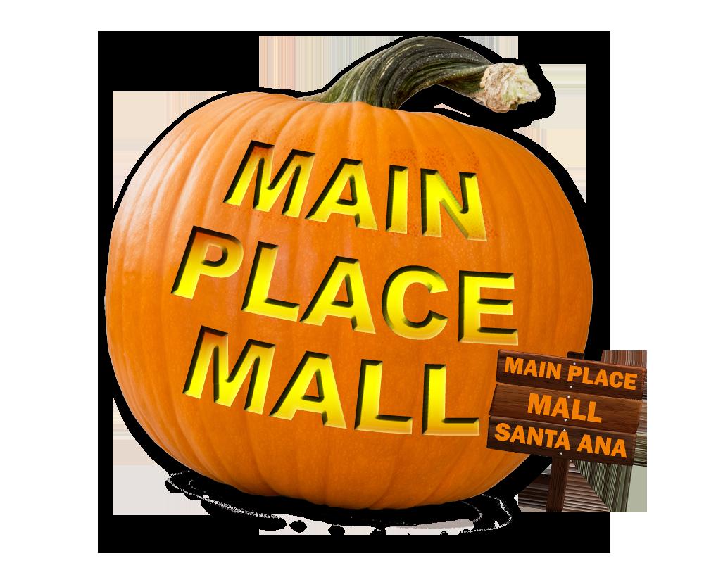 pumpkinmainplacemallnew