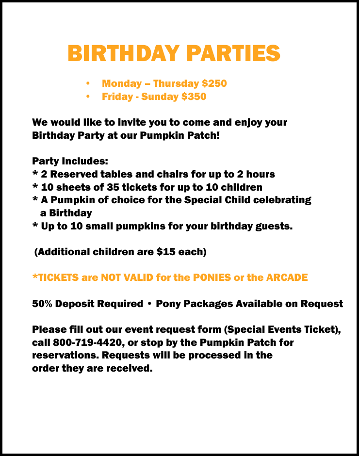 Birthday-Parties-v4