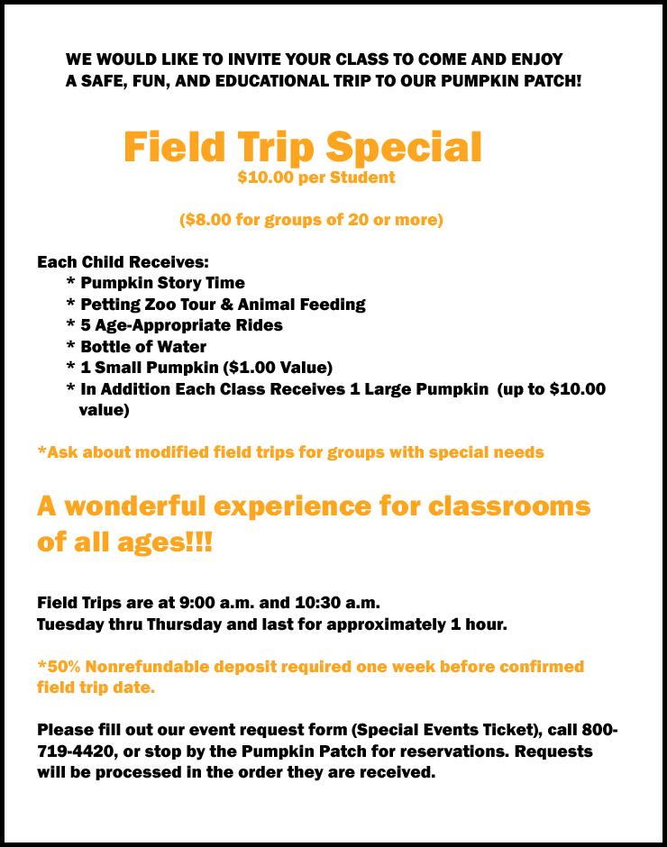 field-trip-new-2016-v2