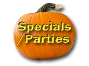 Specials--Parties-pumpkin