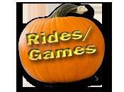 Rides-pumpkin