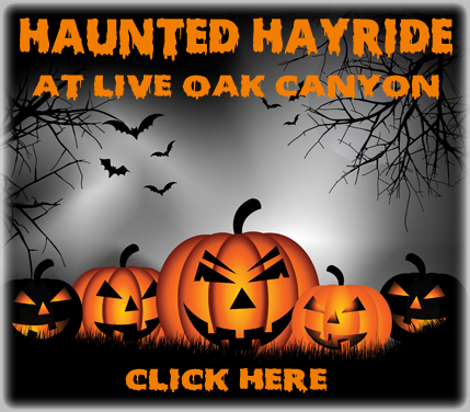 haunted-hayride-logo-fp