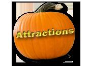 Attractions-pumpkin