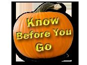 kbyg-pumpkin