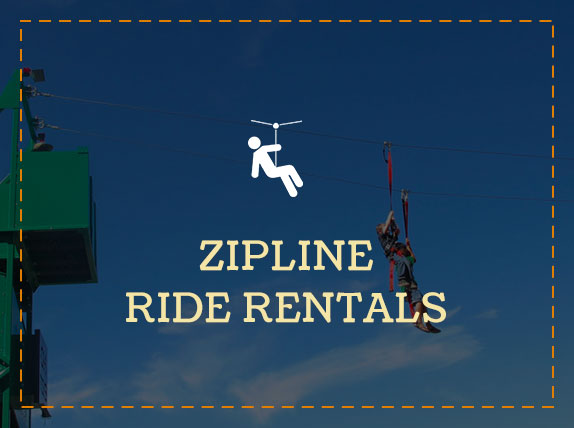 08-home-img-RideRental
