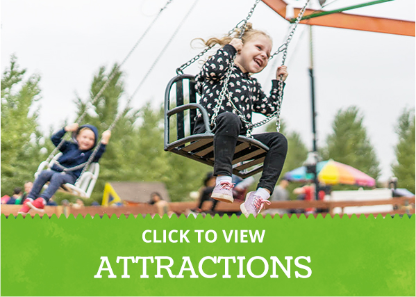 Liveoak-kbyg-attractions