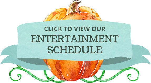 Liveoak-kbyg-entertainmentSchedule