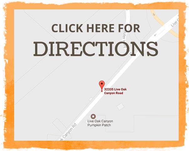 Liveoak-landing-directions-2