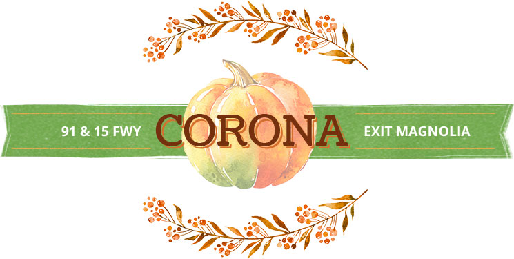 homepage-location-corona