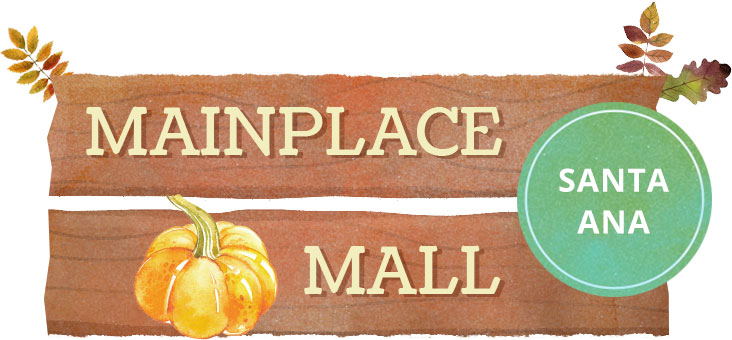 homepage-location-mainplacemall