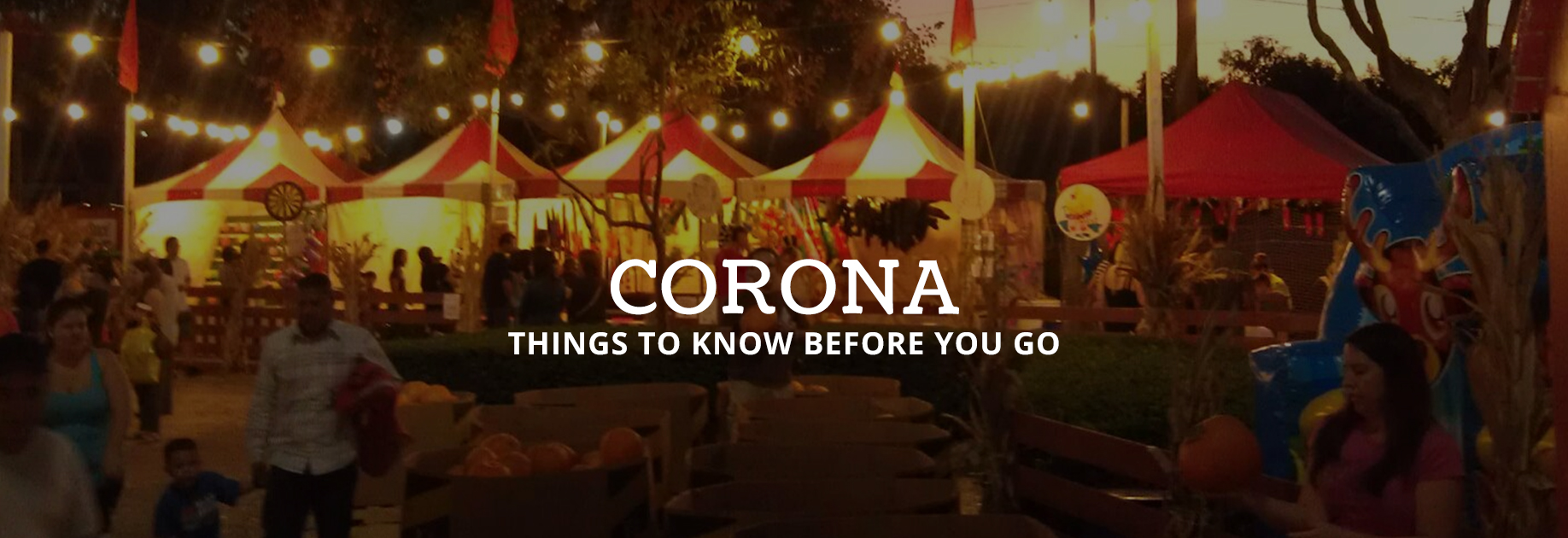Corona-KnowBeforeYouGo-Hero-1