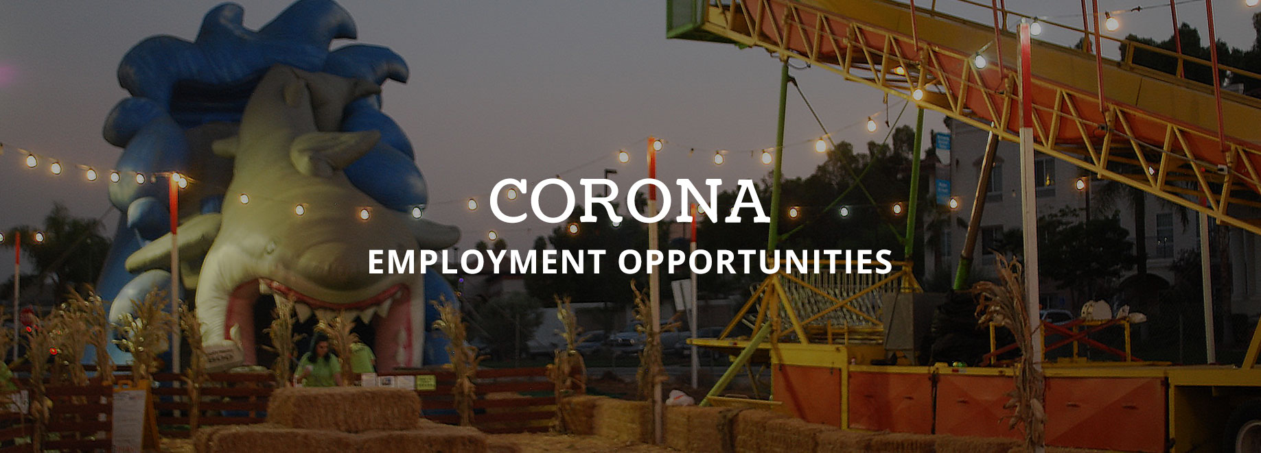 Employment-Opportunities-Corona