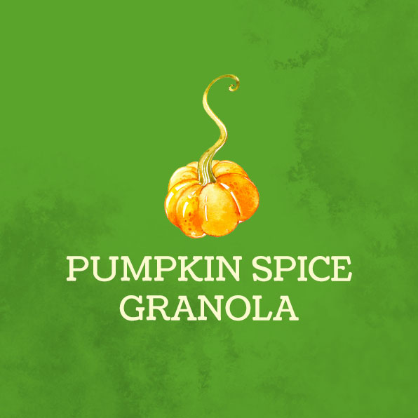 RecipeLanding-03-PumpkinSpiceGranola