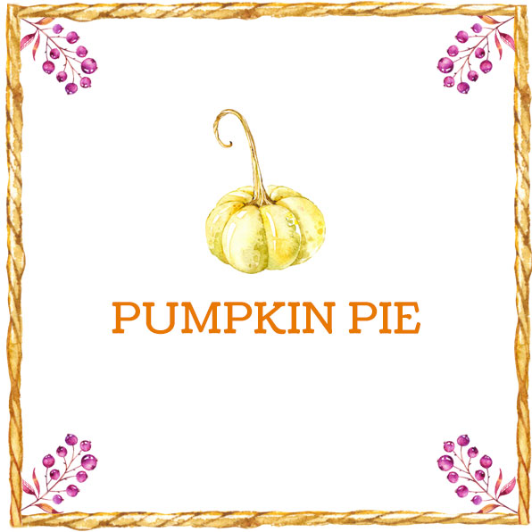 RecipeLanding-04-Pumpkinpie