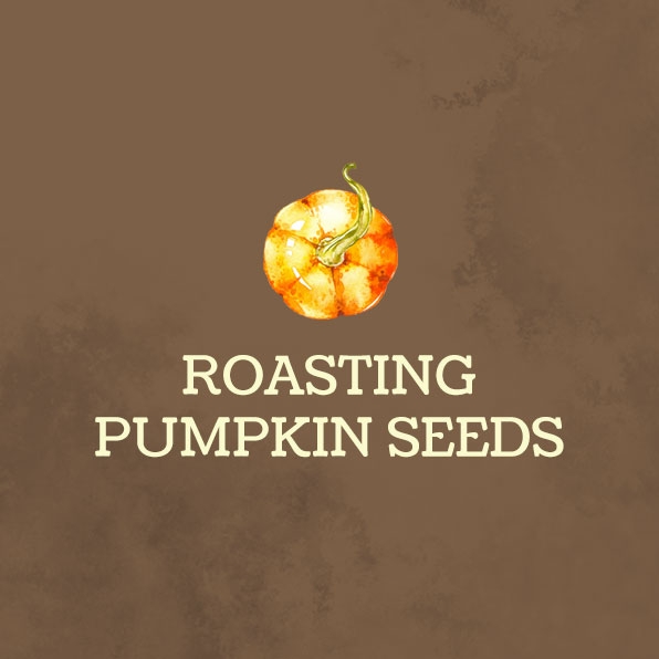 RecipeLanding-05-PumpkinSeeds