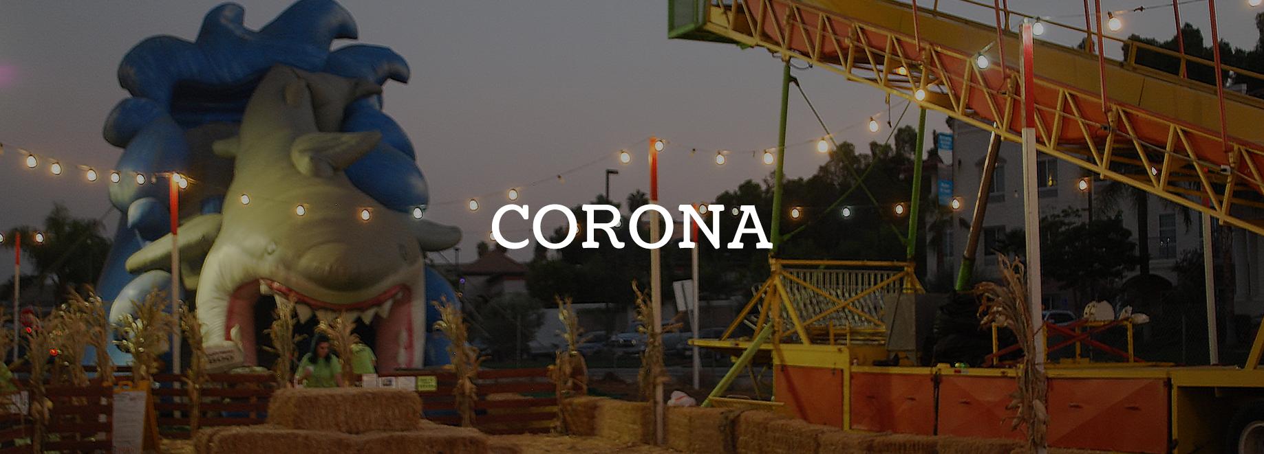 corona-landing-hero