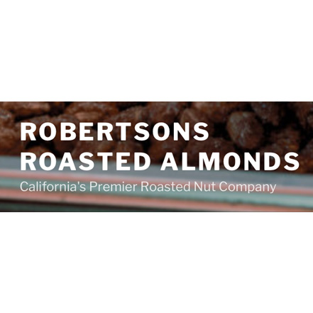 liveoak-vendors-logo-RobertsonsRoastedAlmonds