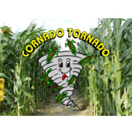 liveoak-vendors-logo-cornado-tornado