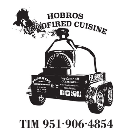 liveoak-vendors-logo-hobros