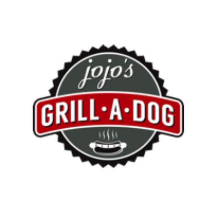 liveoak-vendors-logo-jojosgrilladog