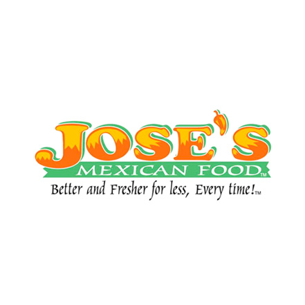 liveoak-vendors-logo-josesMexicanfood