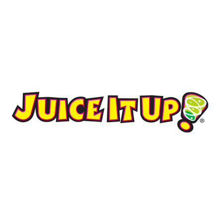 liveoak-vendors-logo-juiceitup