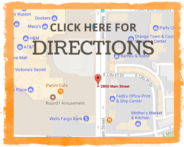 mainplacemall-directions