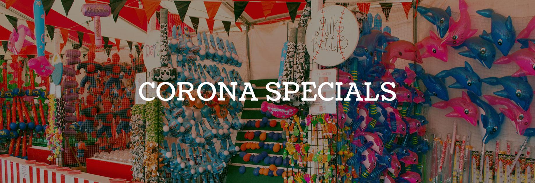 Corona_Specials_Hero