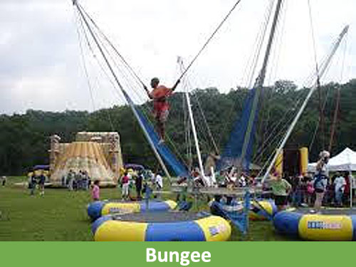 Bungee500