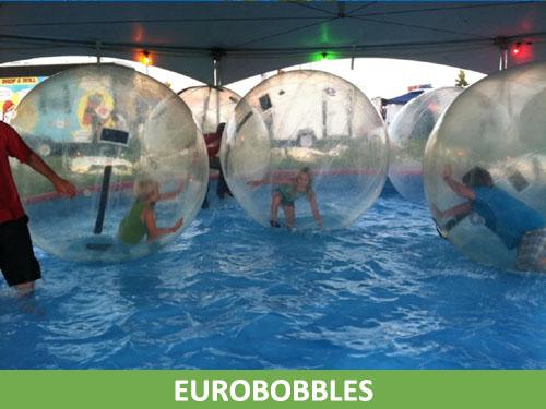 Eurobobbles500