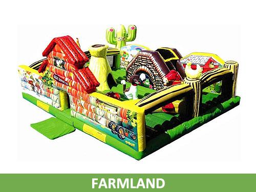 Farmland500