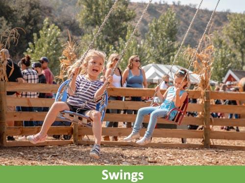 swings500